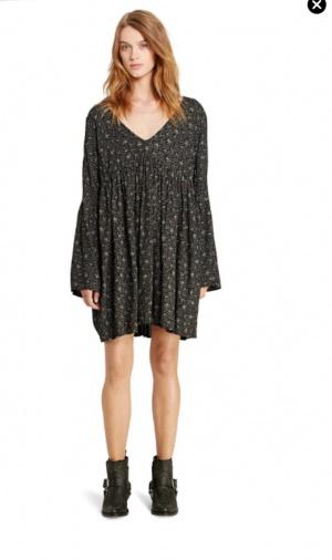 Платье Ralph Lauren xs новое