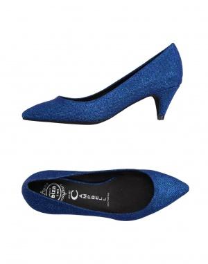 Новые туфли Jeffrey Campbell 36 размер