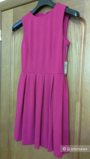 Новое платье дизайнера VINCE CAMUTO