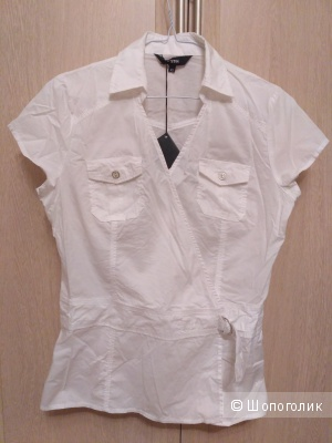Новая блузка Ostin, XS