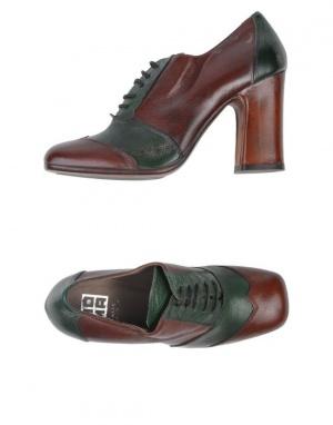 Новые туфли MOMA , 36 р-р, Италия.
