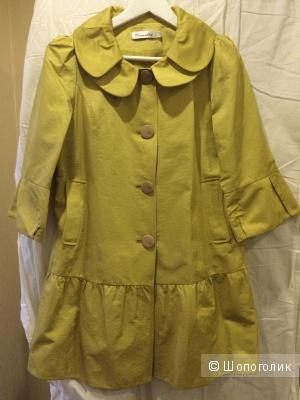 Пальто Cornelia, 44 размер рус