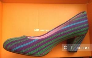 Новые женские туфли United Nude (оригинал), размер 36