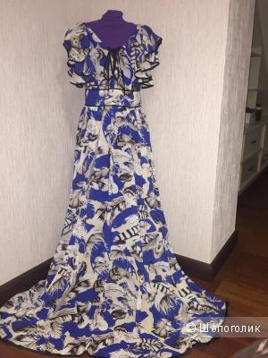 Платье Roberto Cavalli 36 размер