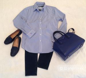 Блузка LAUREN Ralph Lauren, разм. S, оригинал, новая