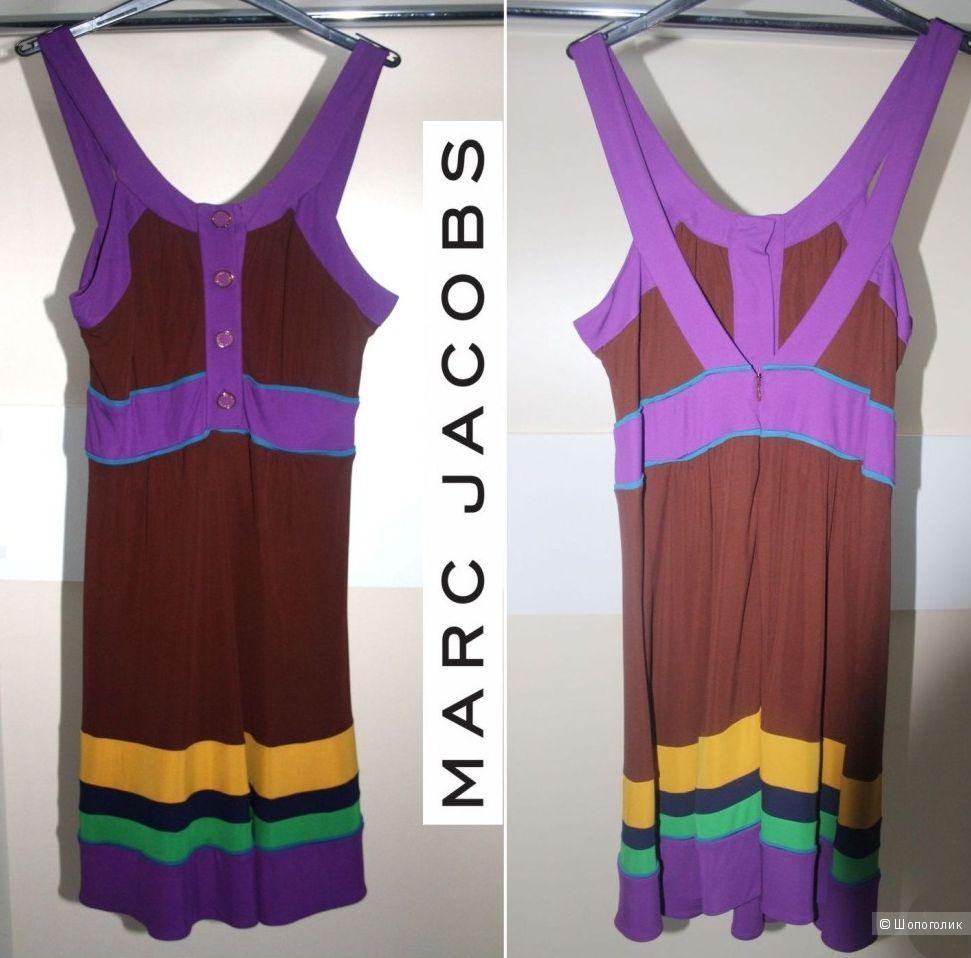 Оригинал. Новое платье Marc Jacobs. 46 - 48 р.