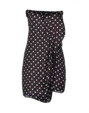 Платье LIU •JO, ( 44-46-48 Rus)
