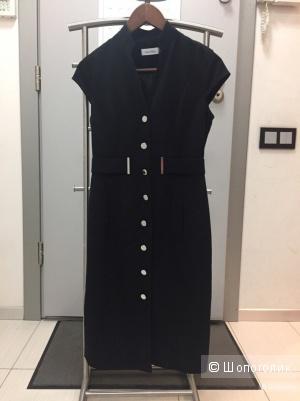 Calvin Klein Платье 42-44 р.р