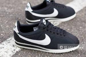 Nike Cortez Кеды Сникерсы