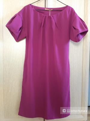 Новое платье Zarina, 42