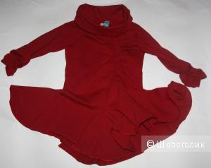 Платье NANO на рост 80-92 см