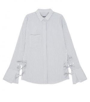 Дизайнерская рубашка I am studio, размер 44-46