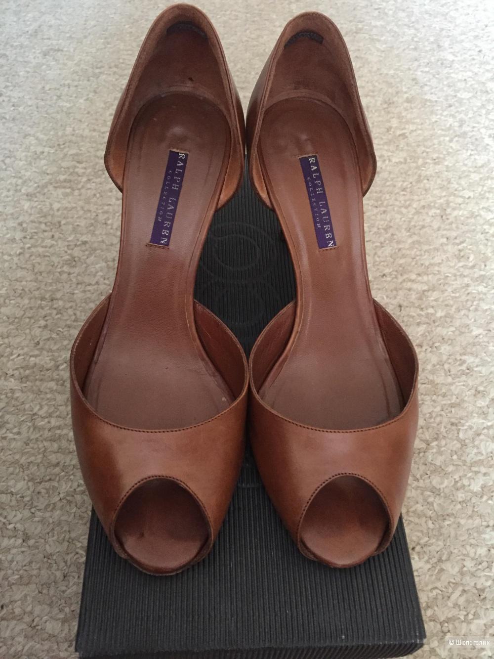 Ralph Lauren purple label 39