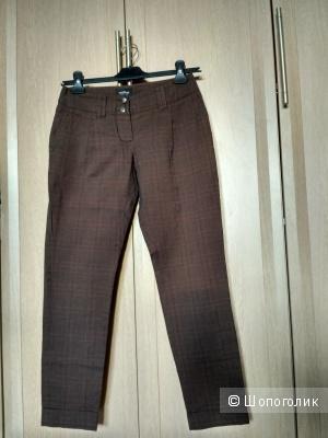 Х/б брюки Motivi, UK6
