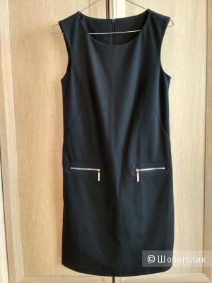 Платье-сарафан Apart, D34
