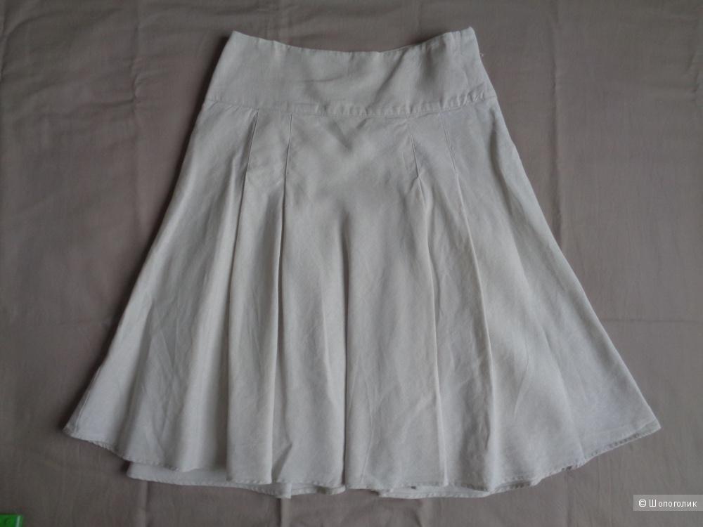 Monsoon юбка
