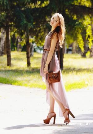 Платье Love S/M