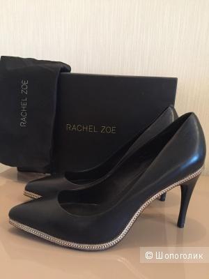Шикарные туфли Rachel Zoe