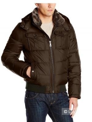 Куртка Tommy Hilfiger размер XL