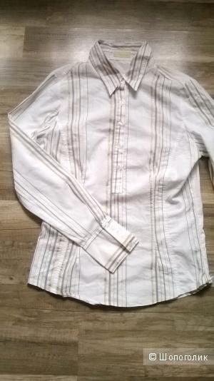 Рубашка Испания 44 размер