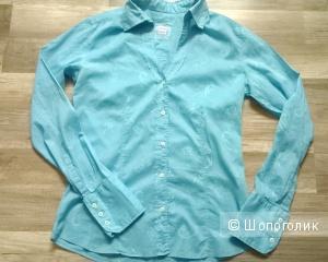 Рубашка 0039 ITALY 44 размер