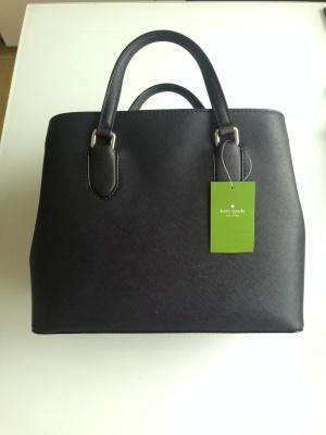 Kate Spade сумка
