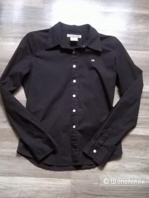 Рубашка POLO JEANS RALPH LAUREN 46 размер