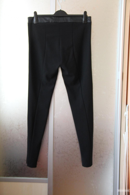 EKLE' Повседневные брюки, 46 IT