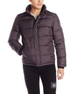 Calvin Klein куртка размер XL