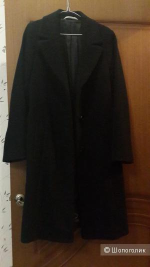 Пальто Kroyyork