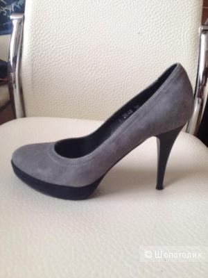 Туфли Mayis