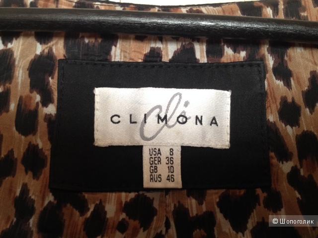 Платье Climona