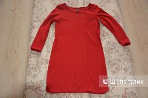 Платье PEPE JEANS  размер М (44-46)