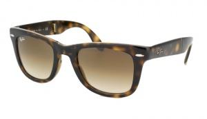 Новые очки Raу Ban new wayfarer 2132 - оригинал