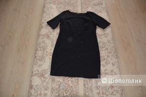 Платье TFG размер Л на 44-46 размер