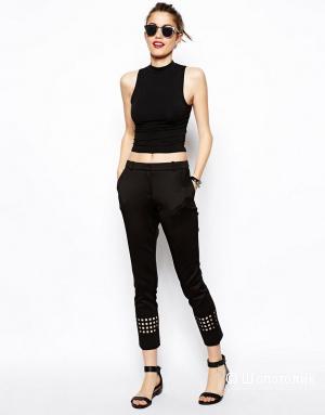 Стильные брюки Asos