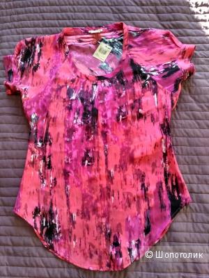 Новая блузка Levi's