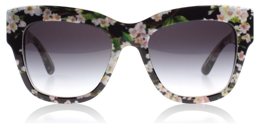 Cолнцезащитные очки Dolce & Gabbana новые оригинал