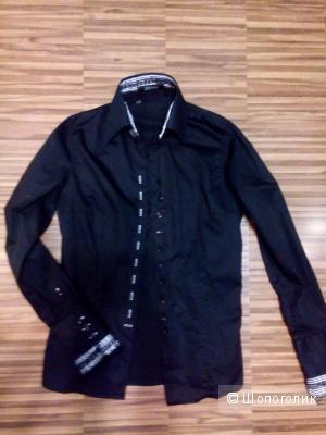 Блузка женская нарядная 44 размер