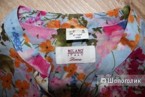 Блуза MILANO donna