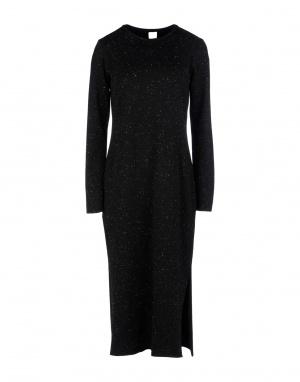Бестселлер сезона платье Iris&Ink, размер 10UK :)