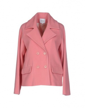 Пальто ANNARITA N TWENTY 4H, размер 40 it, на русский 42