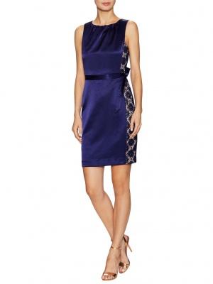 Нарядное платье Ava & Aiden, размер 10US