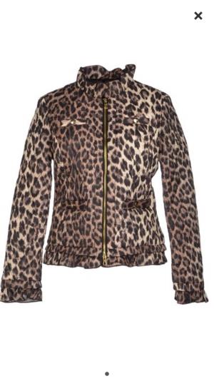 Продам куртку Love Moschino