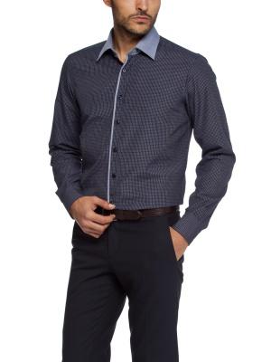 Новая рубашка LC Waikiki, размер М