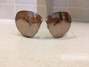 Солнцезащитные очки KENZO женские, новые