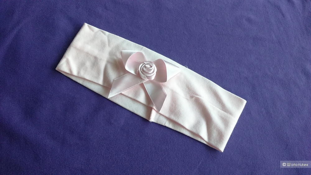 Новый роскошный комплект домашней одежды для беременных и кормящих с кружевной отделкой