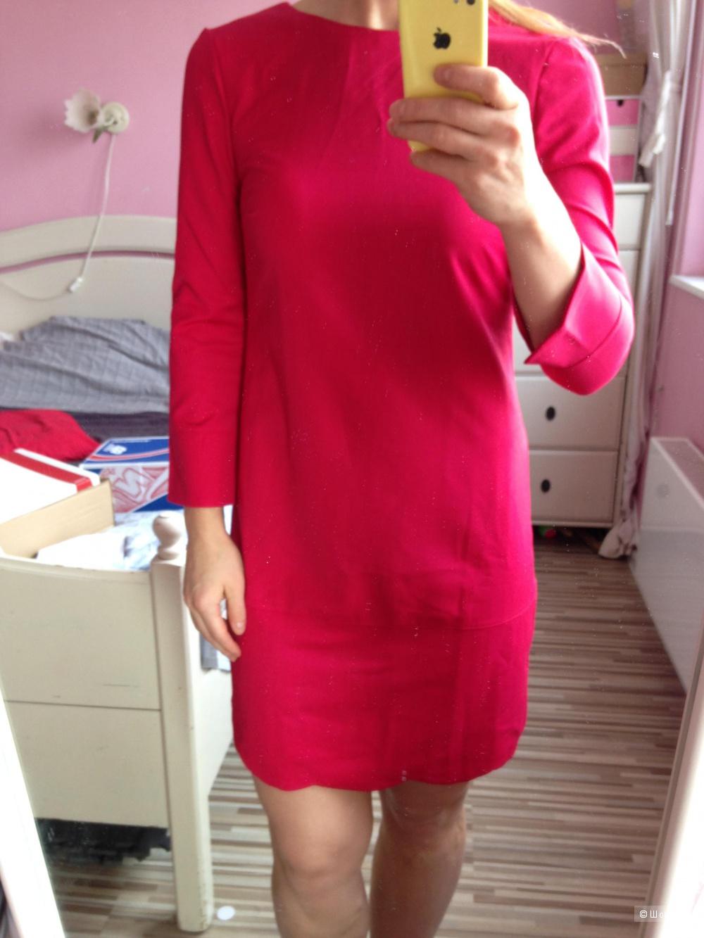 Платье польское NIFE