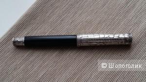 Винтажная шариковая ручка Versace ОРИГИНАЛ