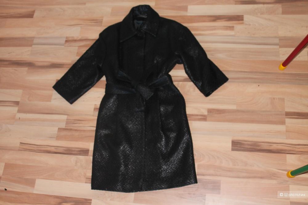 Новое пальто 42-44